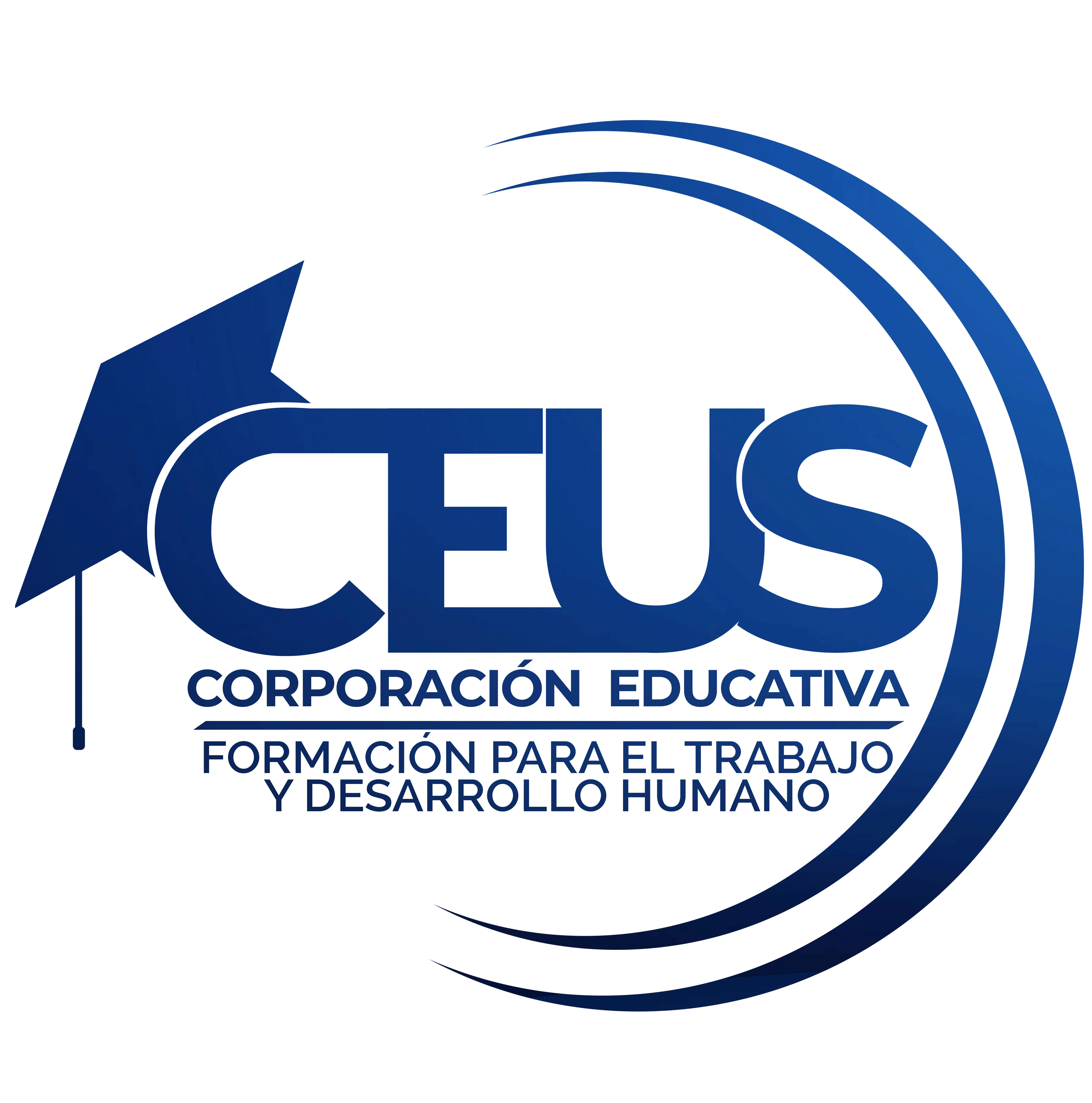 CEUS – UltraScala